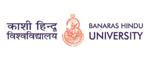 Partners Card Banaras Hindu University