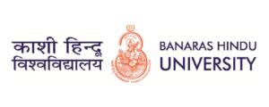 Partners Card Banaras Hindu University