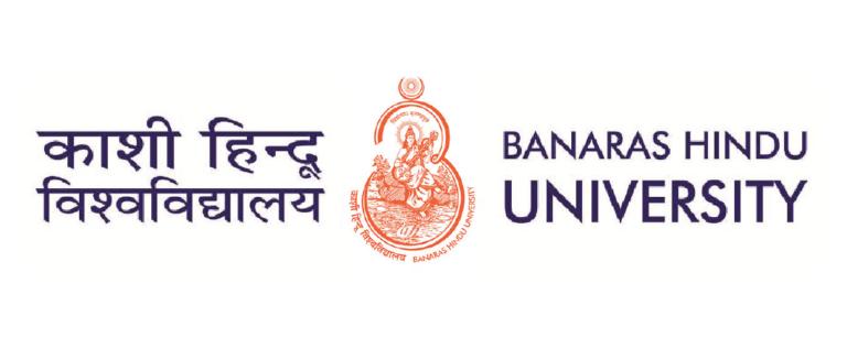 BHU Post Graduate PET Admission Online Form 2021