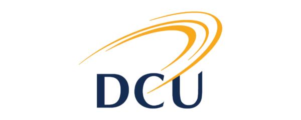 Partners Card DCU