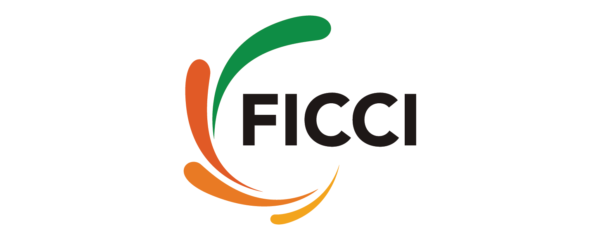 Partners Card FICCI