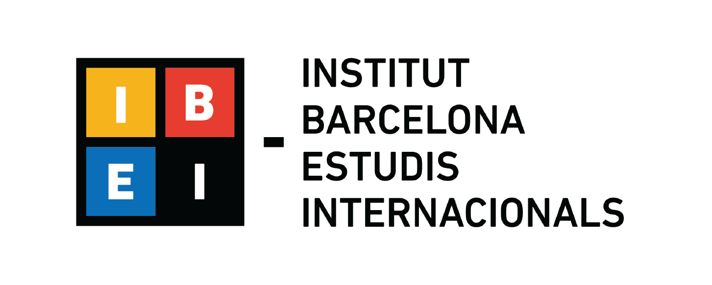 Partners Card IBEI