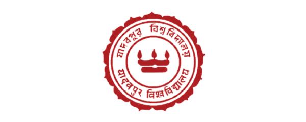 Partners Card Jadavpur University
