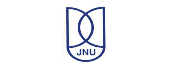 Partners Card JNU