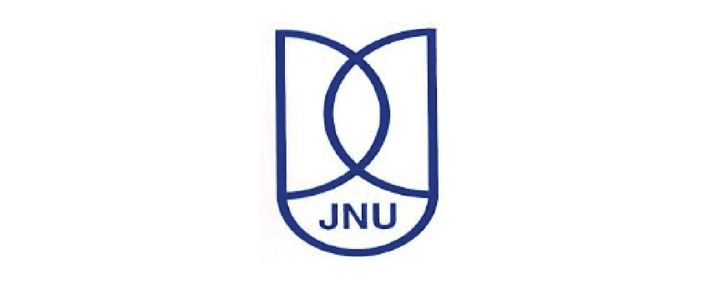 Partners Card JNU