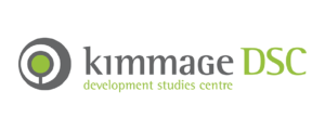 Partners Card Kimmage Development Studies Centre
