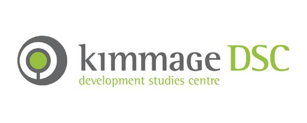 Partners Card Kimmage Development Studies Centre