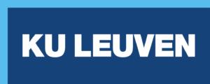 Partners Card KU Leuven