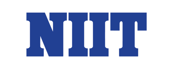 Partners Card NIIT