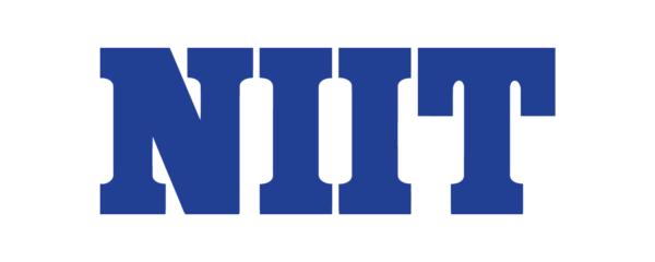 Partners Card NIIT