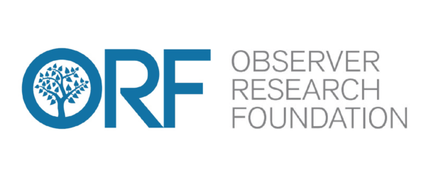 Partners Card Observer Research Foundation