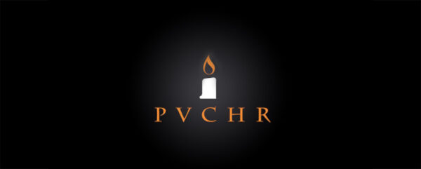 Partners Card PVCHR