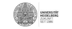 Partners Card Heidelberg University
