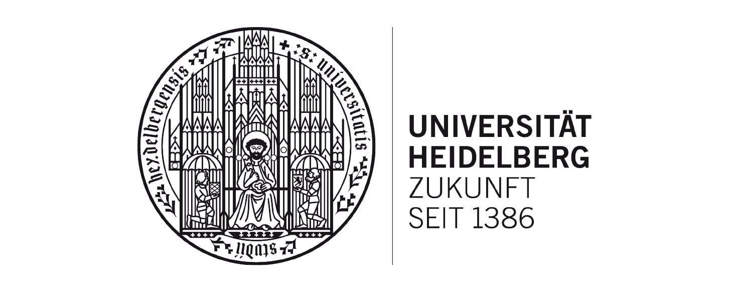 Partners Card Heidelberg University