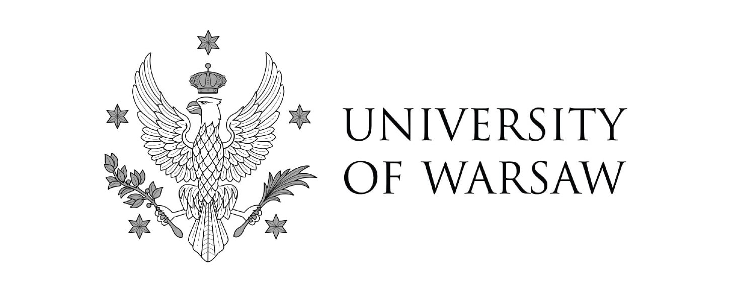 Partners Card University of Warsaw