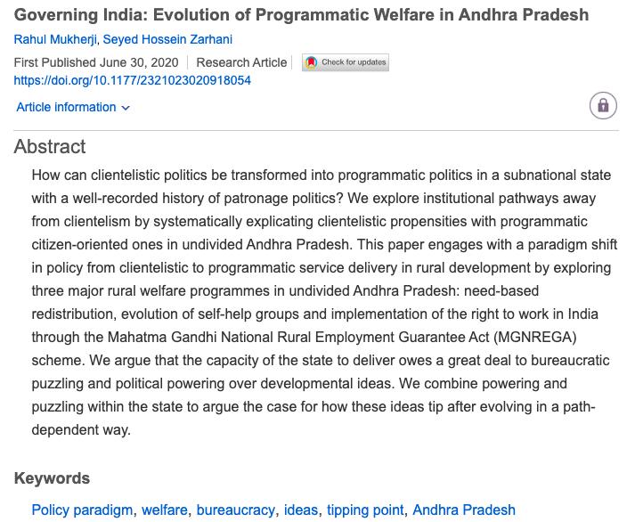 screenshot of article cover